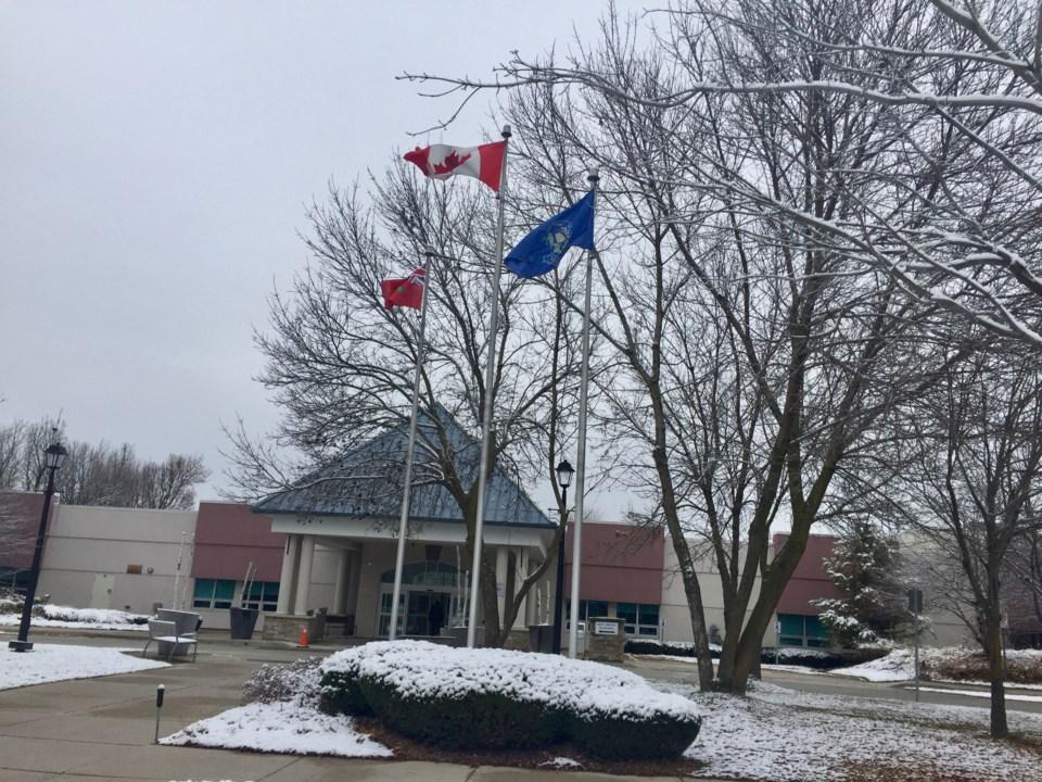 20190113 winter municipal office 4