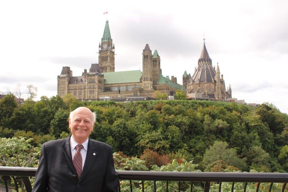 TVB in Ottawa
