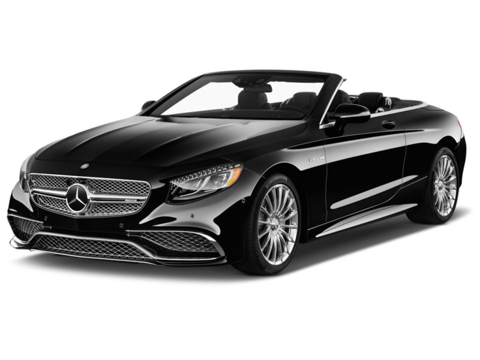 2017-mercedes-benz-s-class-amg-s65-cabriolet-angular-front-exterior-view_100582557_l