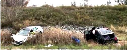 20181026 car crash oct. 26
