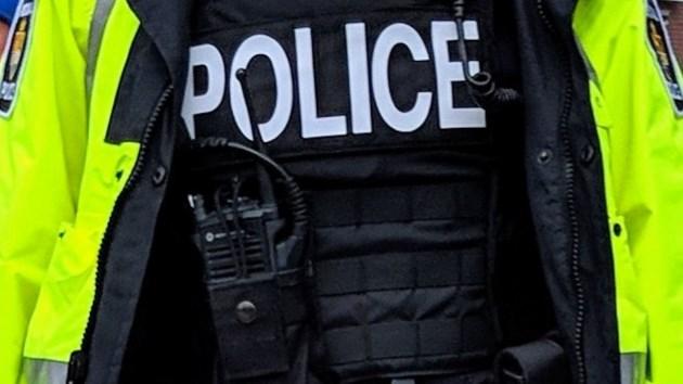 2019 01 07 yrp york police vest - Edited