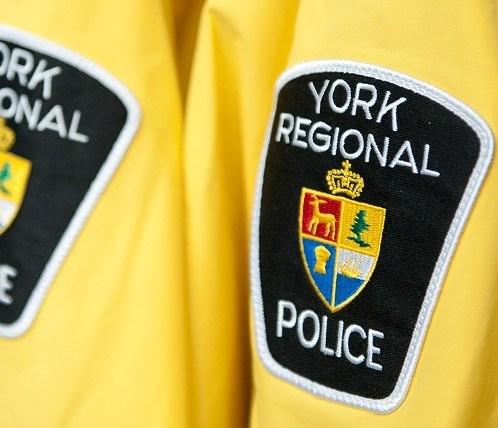 2019 05 24 YRP sleeve police badge- Edited