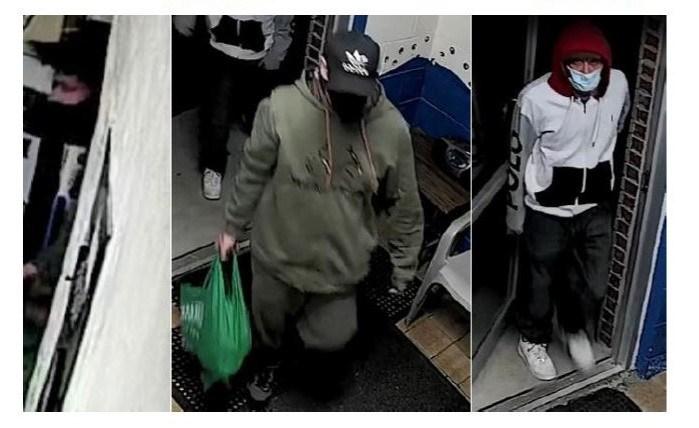 20200813 laundromat thieves