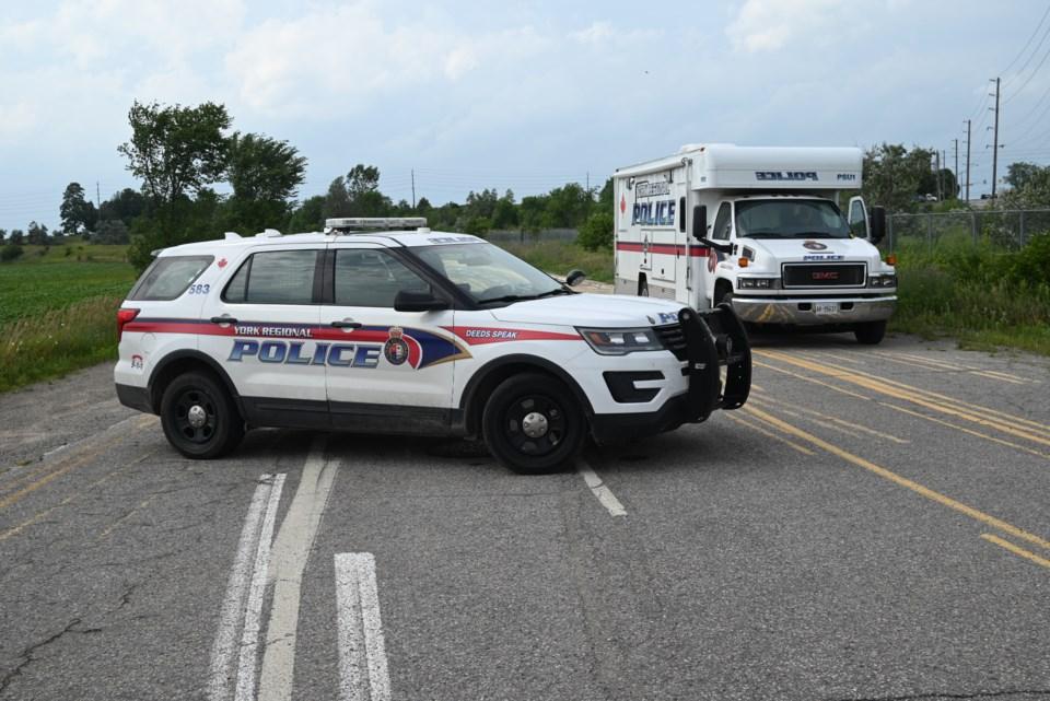 2021-07-15-Homicide Pleasantville Curve-JQ
