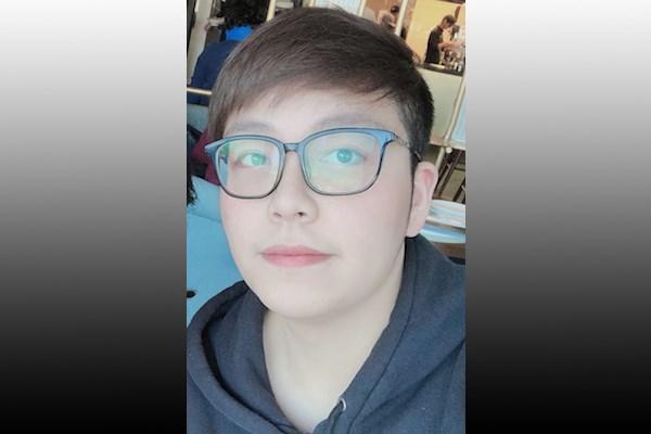 2019-03-23 kidnapped Wanzhen Lu