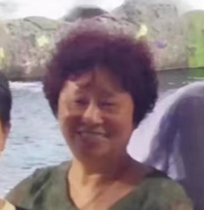 2019 08 11 missing-weilian-zhou - Edited