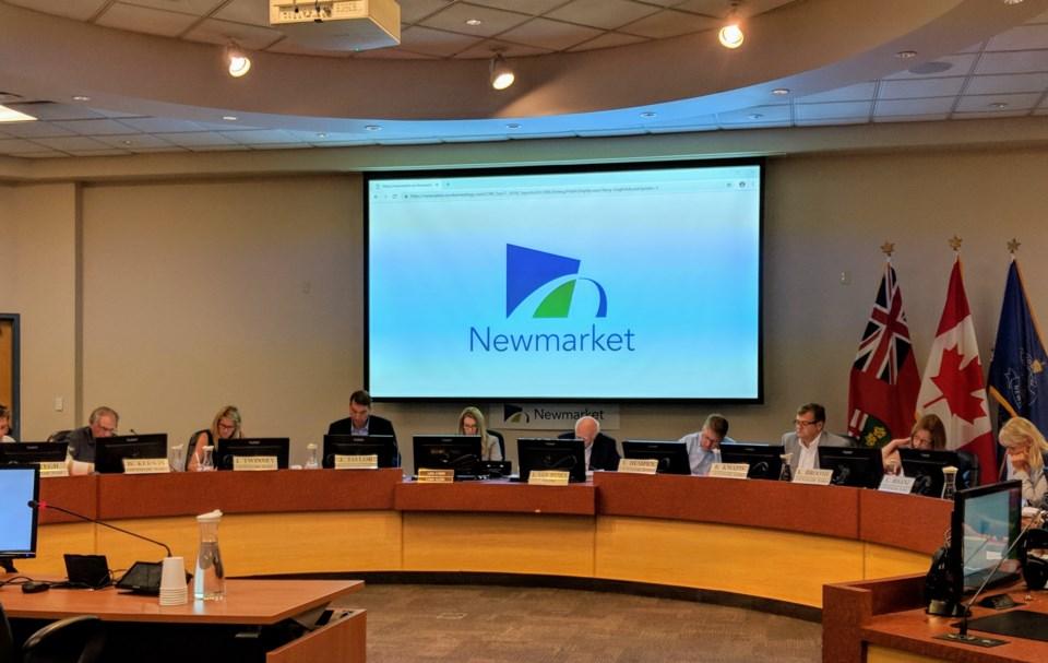 20180917 council last meeting KC