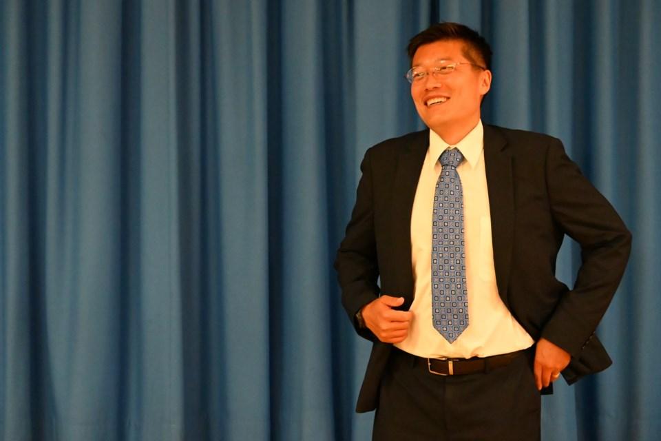 2021-08-05-Harold Kim-JQ