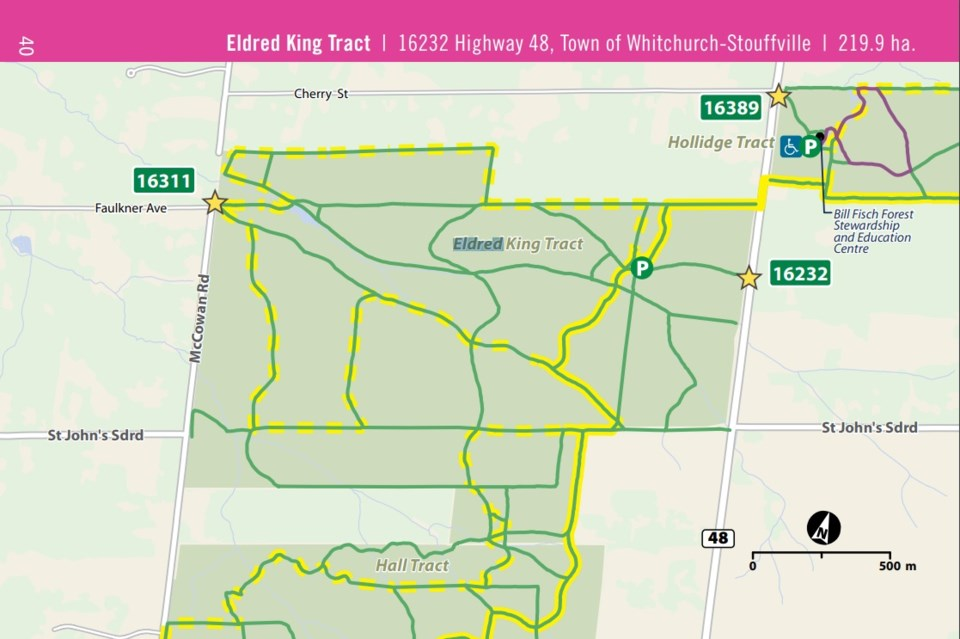 map2020-11-26 Eldred King Tract ASH-2