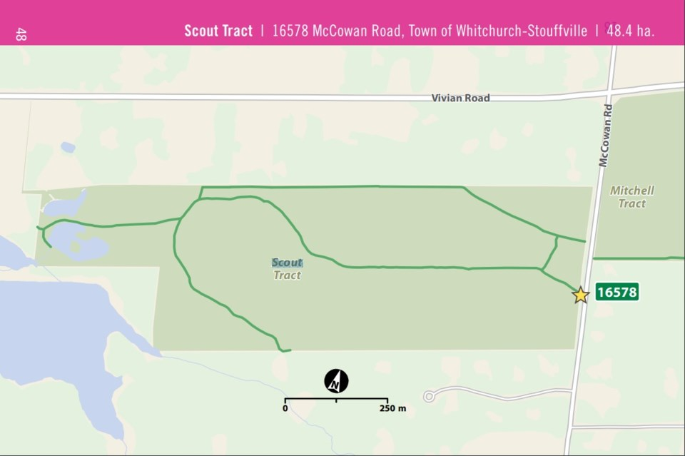 map2020-11-26 scout tract ash-2