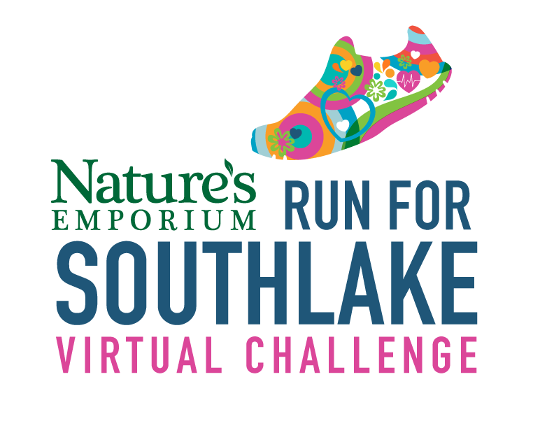 Run-for-Southlake-Logo-1