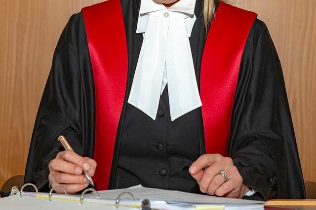 judge-ruling