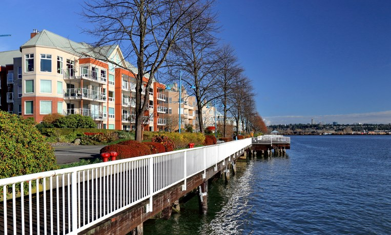 river-front-new-westminster