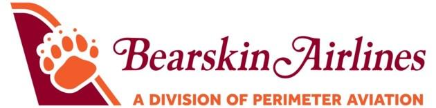 Bearskin Airlines (Thunder Bay)