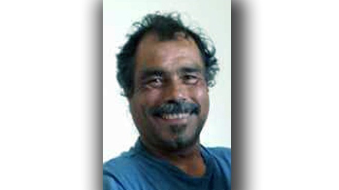 Carl Peltier