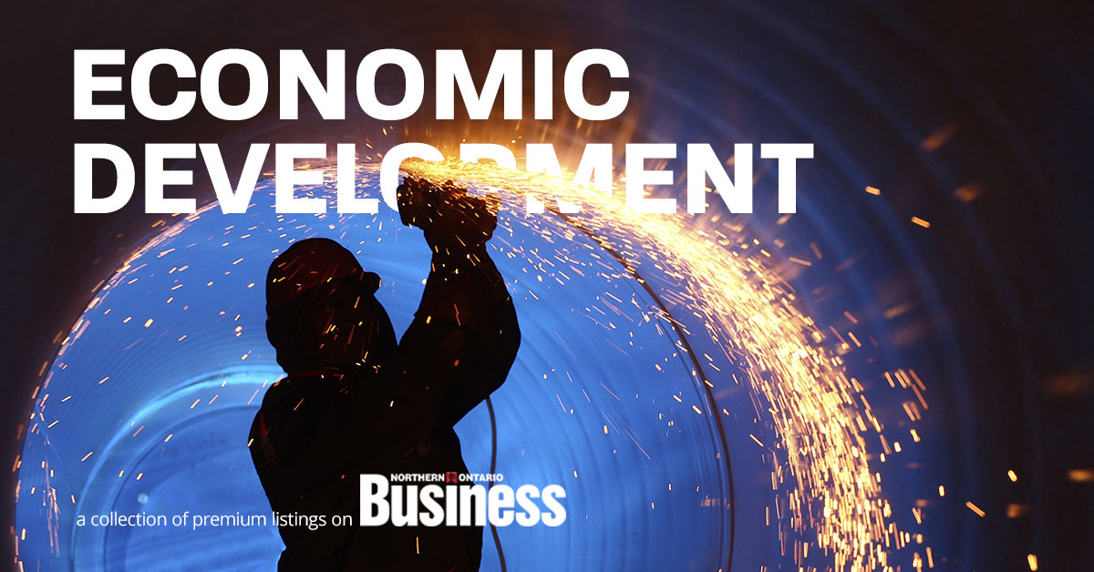 Economic Development