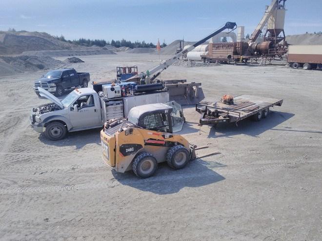 DJB Mining 2
