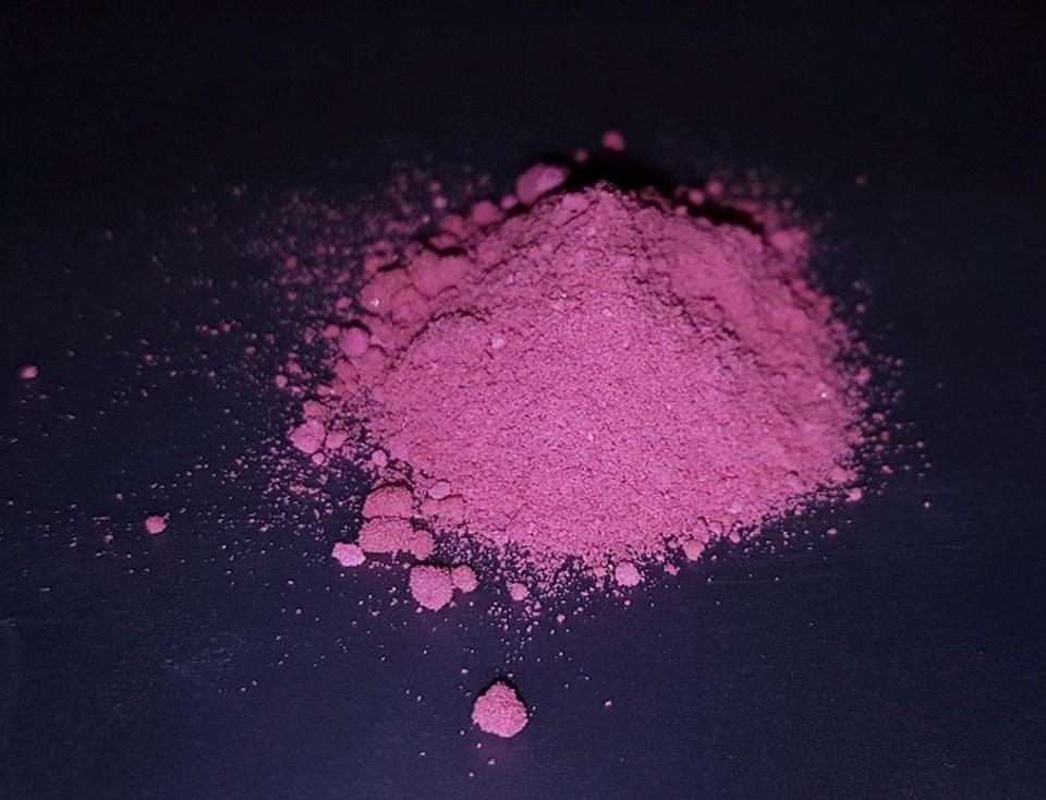 First Cobalt cobalt sulfate