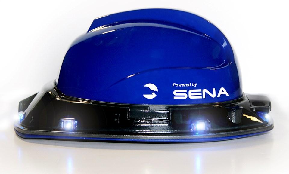 Helmet_SENA