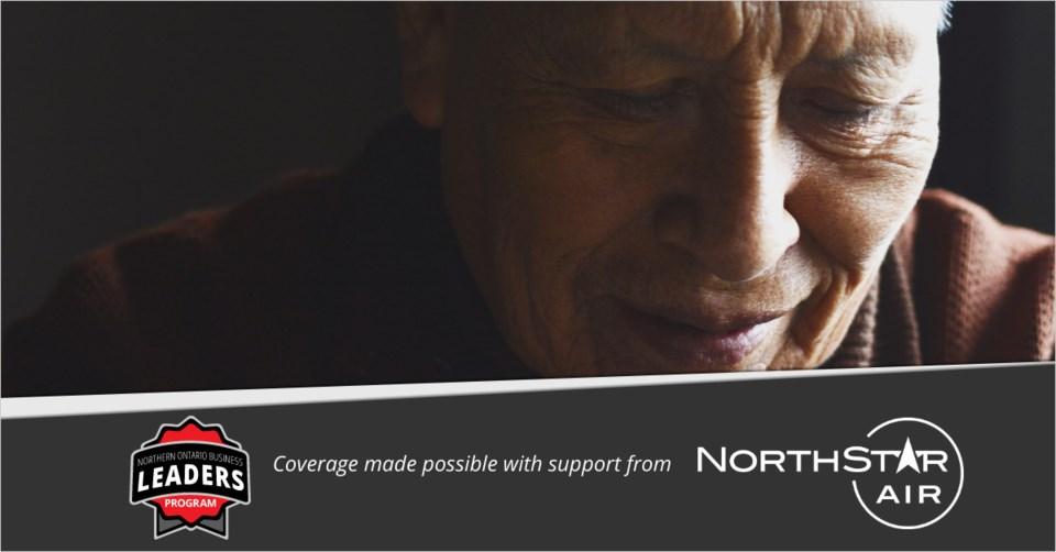 210414_northstarair_nobl_indigenouslead-1200x628px