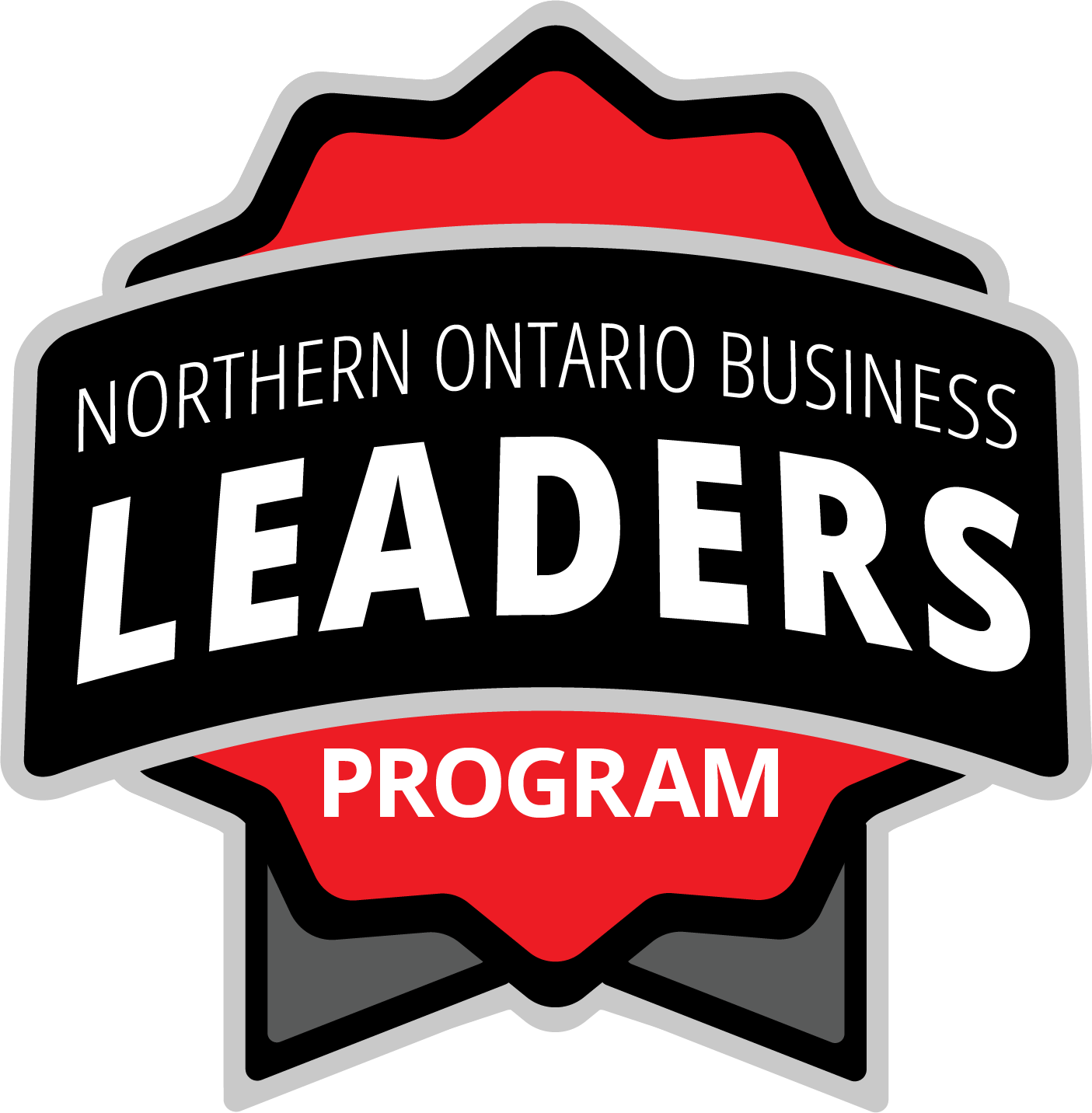 Northern Ontario Business Leaders Program