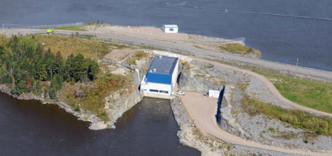 LacSeul_Hydro_Station_Module_Feature-680x319