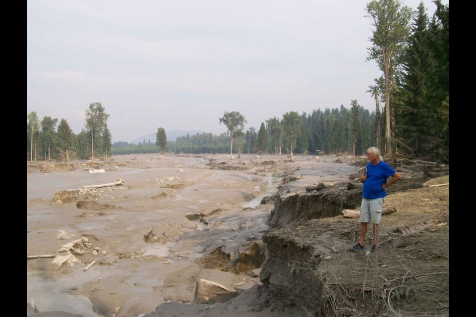 (MiningWatch Canada photo)