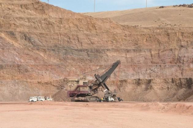 Premier Gold Mines