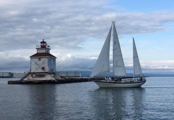 Sail Superior 2