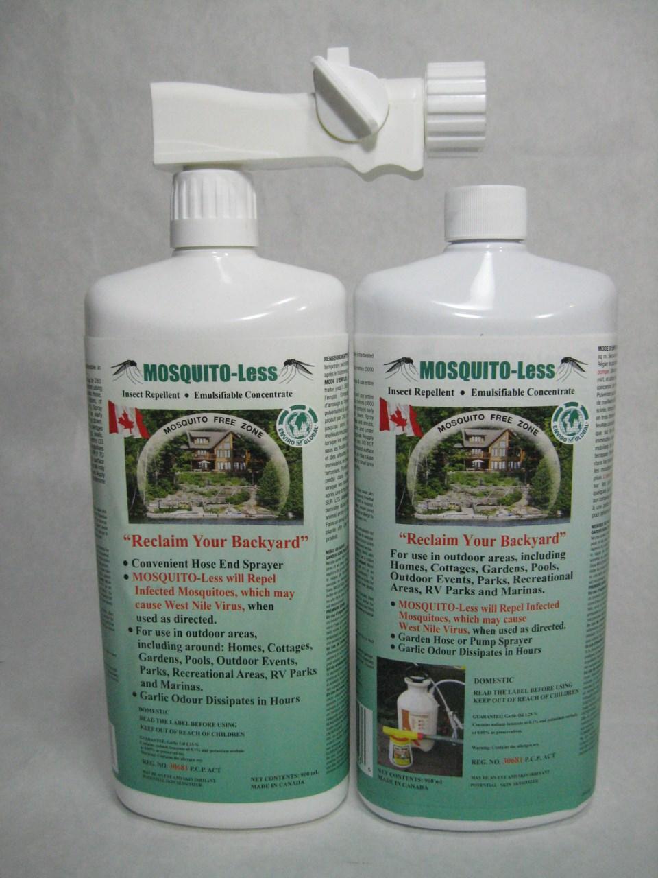 mosquito_less_duoJPG