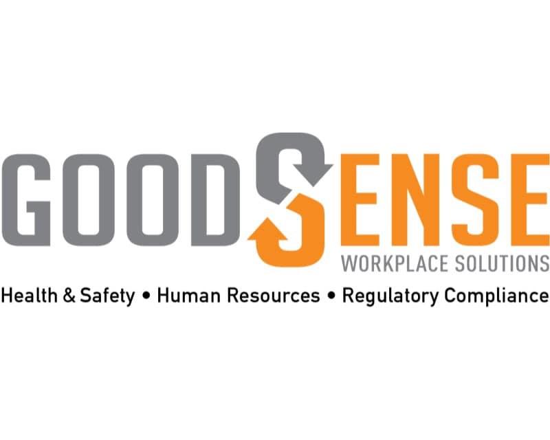 good sense image fb logo