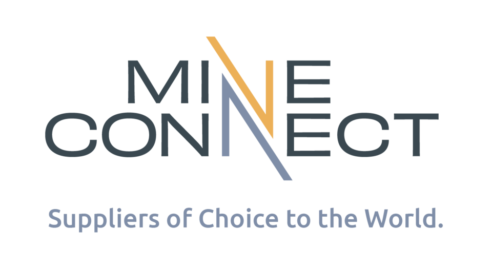 Mine-Connect-Logo-With-Tagline