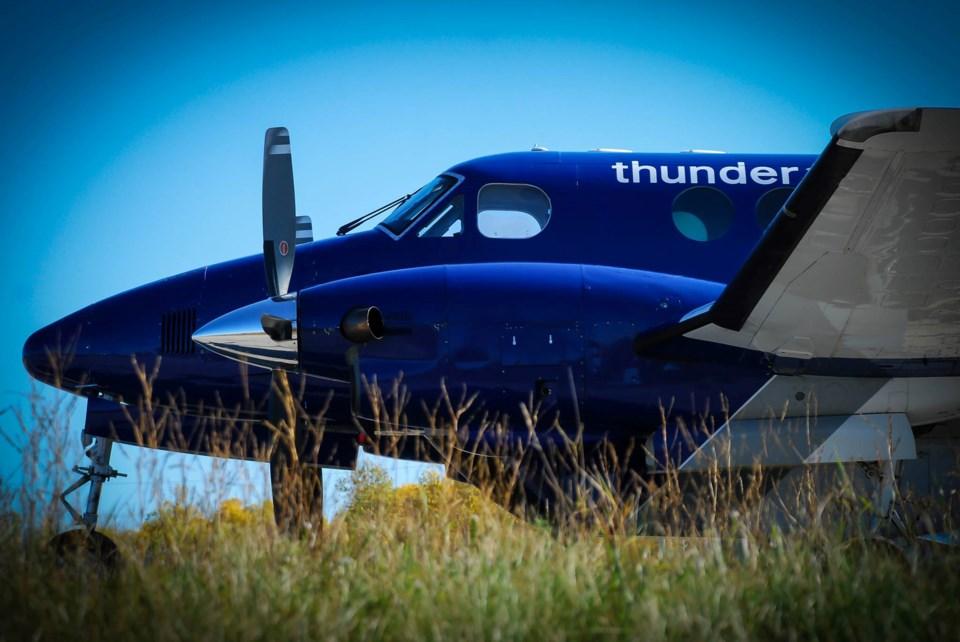 ThunderAirlines_Image_FB