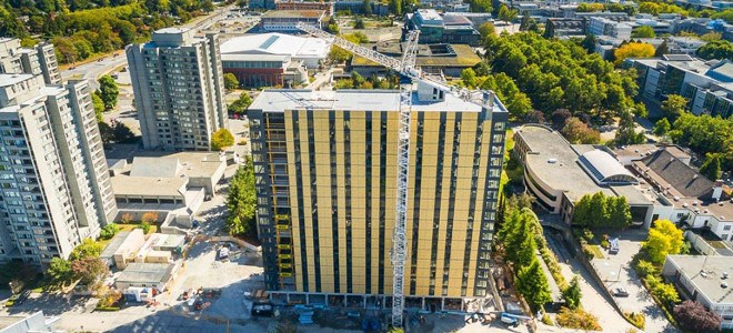 UBC-Tall-Wood-Building-770