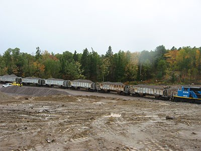 Ballast-train-for-Huron-Central_Cropped