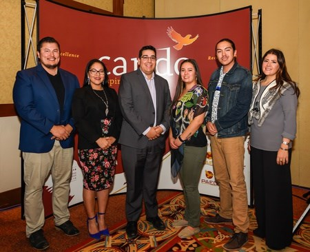 2018-national-youth-panel