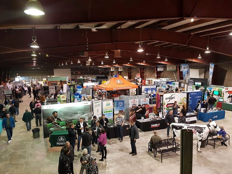 earlton_farm_show_2019