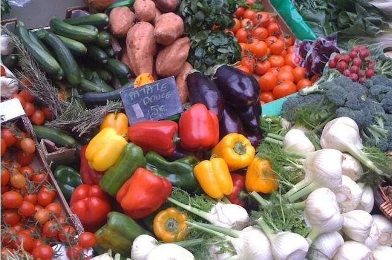 vegetables_generic