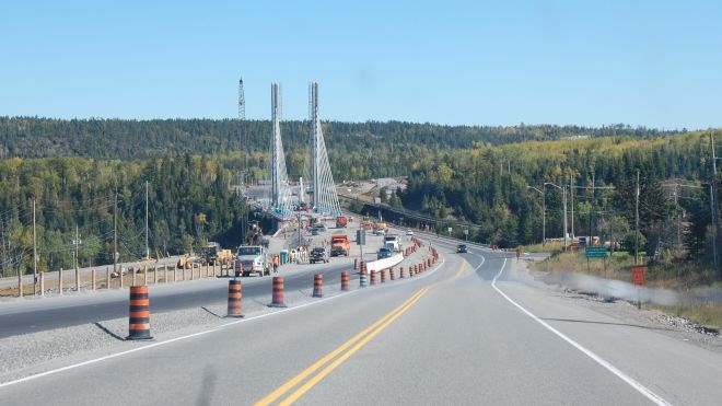 peo_nipigon_bridge