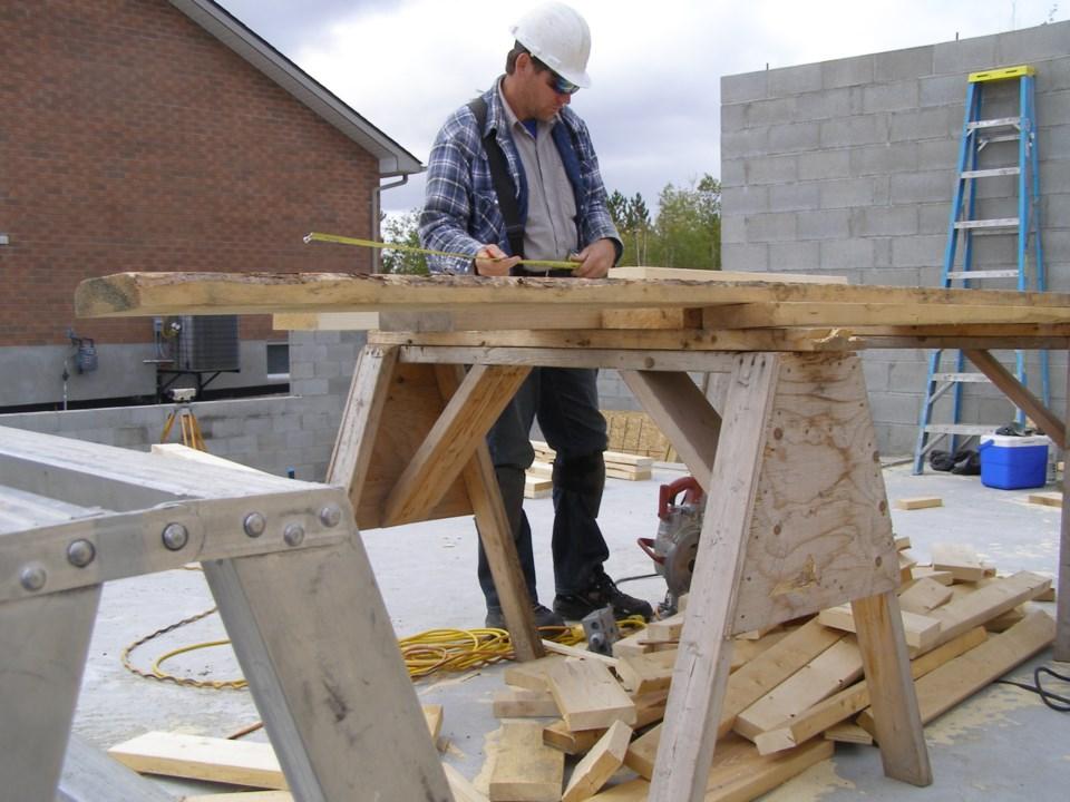 Carpenter5