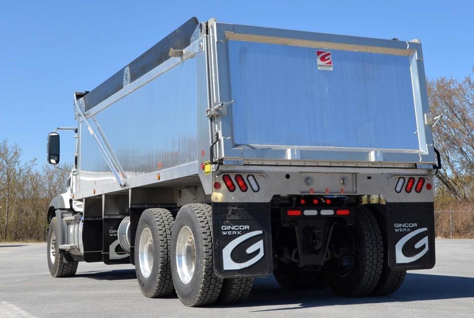 gincor_dump_truck