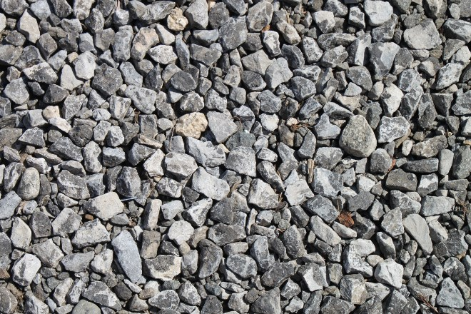 gravel_generic_sized