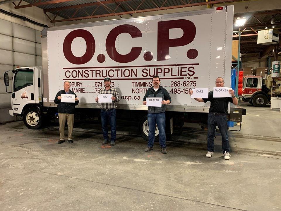 ocp_covid_donation