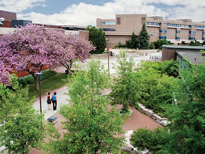 Lakehead-University-overview_Cropped