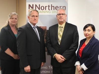 northern_elearning_cropped
