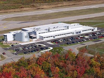 Canadore-Aviation-Campus_Cropped