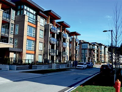 Mid-rise_Cropped