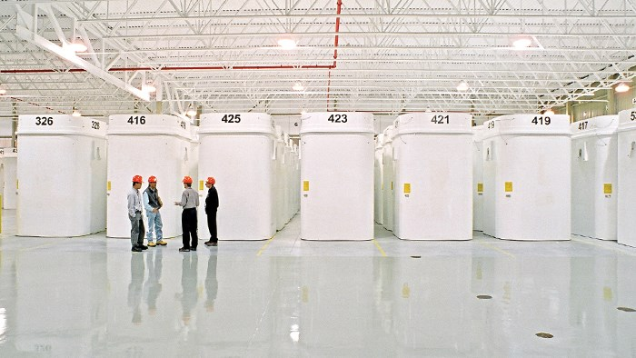 dry_storage_containers