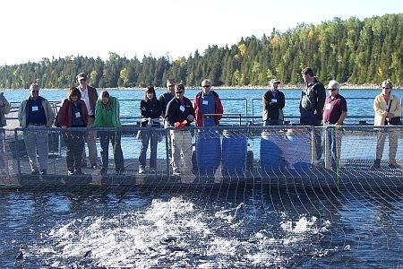aquaculture2