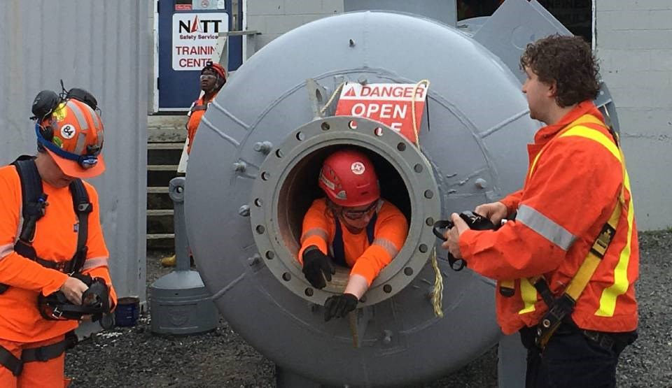 natt_safety_services_confined
